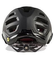 Bontrager Rally MIPS - casco MTB, Black
