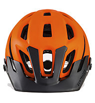 Bontrager Rally MIPS - casco MTB, Orange