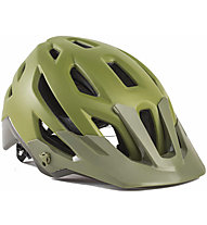 Bontrager Rally - casco MTB, Green