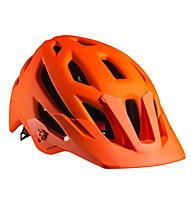 Bontrager Rally - casco MTB, Orange