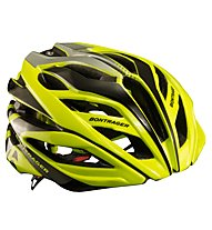 Bontrager Specter Rennrad-Helm, Visibility Yellow