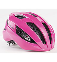 Bontrager Specter WaveCell - casco bici, Pink
