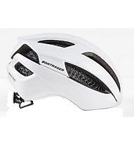 Bontrager Specter WaveCell - casco bici, White