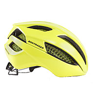 Bontrager Specter WaveCell - casco bici, Yellow