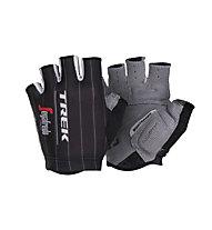 Bontrager Trek/Segafredo RSL Gloves Guanti Bici, Black