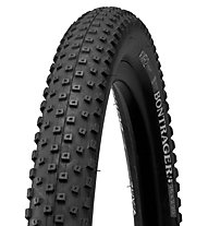 "Bontrager XR2 Comp 29'' x 2,2"", Black"