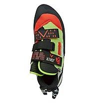 Boreal Joker Plus - Kletter- und Boulderschuhe - Herren, Red/Black