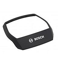Bosch Frontplatte für Intuvia - Zubehör eBike, Grey