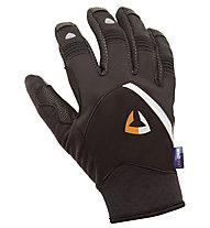 Briko ADV Wind Out Trail XC Glove, Black