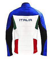 Briko Mito Prima Jacket Flag, Italy/Flag
