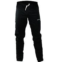 Briko Training Pants, Black