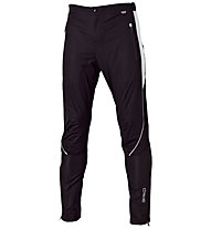 Briko XC Lite Pants, Black/White