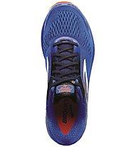 Brooks Adrenaline GTS 18 - Laufschuh Stabil - Herren, Blue