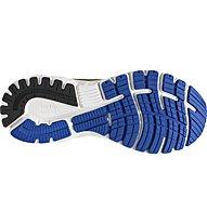 Brooks Adrenaline GTS 19 - Laufschuh Stabil - Herren, Blue/Black