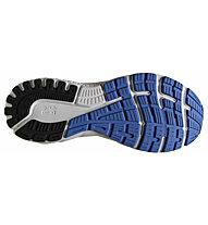 Brooks Adrenaline GTS 21 - Stabillaufschuh - Herren, Blue