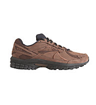 Brooks Adrenaline Walker 3 - Scarpe da trekking - donna, Brown