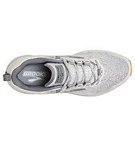 Brooks Cascadia 14 - Trailrunningschuh - Damen, Grey