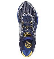 Brooks Defyance 9M - Herrenlaufschuh, Navy