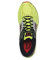 Brooks Glycerin 14 - scarpa running, Yellow/Black