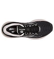 Brooks Glycerin 19 - scarpe running neutre - donna, Black/Pink