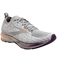 Brooks Levitate 3 - scarpe running neutre - donna, Grey/Orange