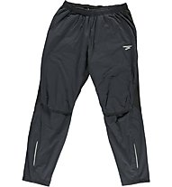 Brooks Silver Bullet Wind Pant, Black