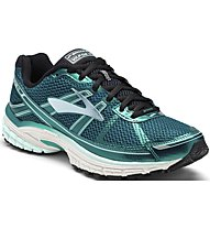 Brooks Defyance 10 W - scarpe running neutre - donna