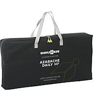 Brunner Azabache Daily MP - Campingkofferbox, Grey