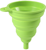 Brunner Fold-Away Funnel - Trichter, Blue