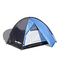 Brunner Geos - tenda da campeggio, Blue