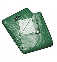 Brunner Multicover - Schutzplane, Green