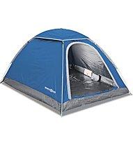 Brunner Strato - tenda da campeggio, Blue