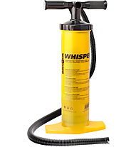 Brunner Whisper - pompa, Yellow