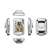 Bryton Rider 10E - Bikecomputer GPS, White