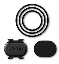 Bryton Smart - sensore di cadenza, Black