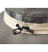 Buff Booney Hat - Hut - Herren, Green