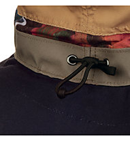 Buff Booney Hat - Hut - Herren, Light Brown