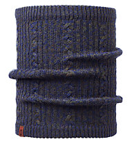Buff Braidy Leisure - Halswärmer, Blue