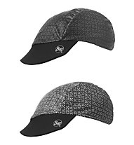 Buff Cap Pro Buff Kosi-R, Black/Grey