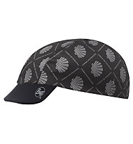 Buff Cap Pro Buff Stones Multi/Graphite, Grey
