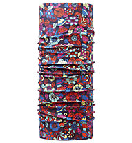 Buff Colourful Original Buff Junior, Multicolor