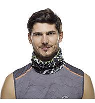 Buff Coolnet UV+® - Hals- und Nackenwärmer, Black