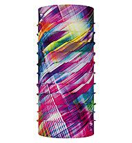 Buff Coolnet UV+® - Hals- und Nackenwärmer, Pink