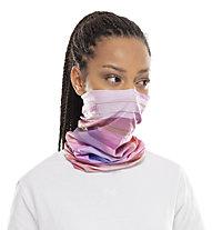 Buff Coolnet UV+® - Halswärmer, Pink