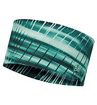 Buff CoolNet UV+® - Stirnband, Green