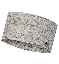 Buff CoolNet UV+® - Stirnband, Grey