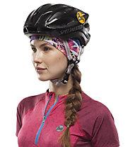 Buff CoolNet UV+® Multifunktional - Stirnband, Pink/Violet