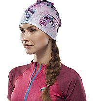 Buff CoolNet UV+ Multifunctional - Stirnband, Pink