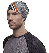 Buff CoolNet UV+ Multifunctional - Stirnband, Grey