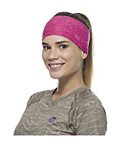 Buff CoolNet UV+® Tapered - Stirnband, Pink